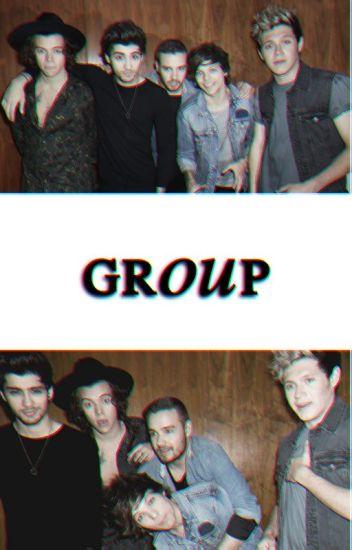 group   l.s