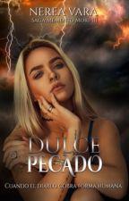 Dulce pecado [MM3] by Nerea61991