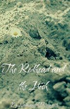 The Redhead and the Irish by NarnianAtHogwarts