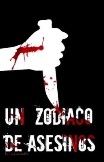 Un Zodiaco de asesinos