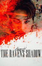 The Raven's Shadow {exo's Kai fanfiction} HIATUS by kyungsoorbet
