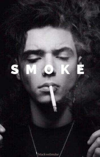 Smoke // muke