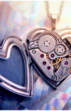 Inventos del Corazón by Karyhae