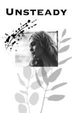 Unsteady | Luke Hemmings' Little Sister by emily_grace25