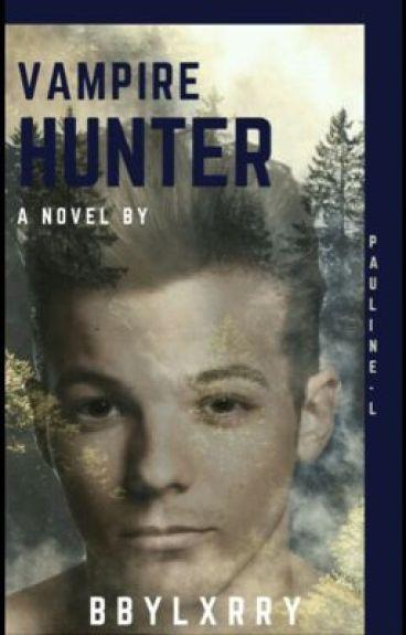 Vampire Hunter (L.S)