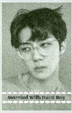 Married With Nerd Boy by Hn__pcy
