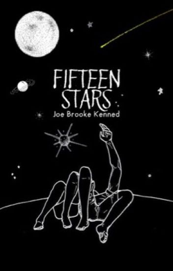 Fifteen stars