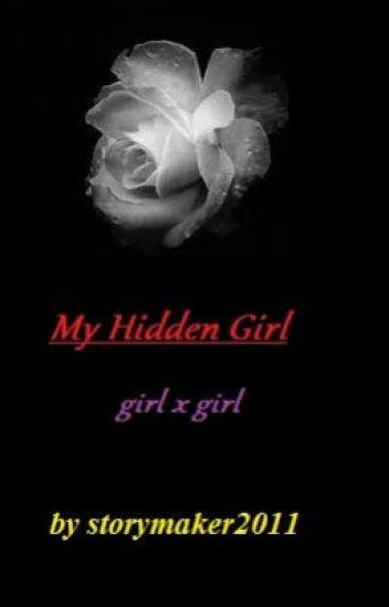 My hidden girl [studentxteacher] [girlxgirl]