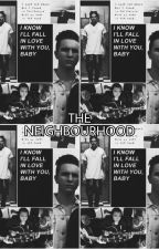 Fakty o The Neighbourhood  by mongrelhoodlum