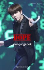 dope | jeon jungkook  by reject135