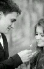 Любовь ли это... by alinazholya