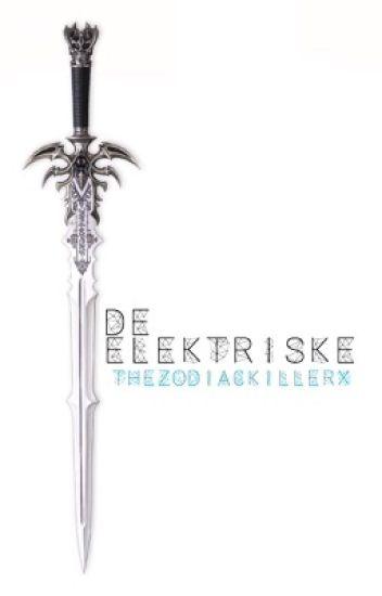 De Elektriske