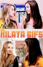 rilaya gifs  by rilayaftlucaya