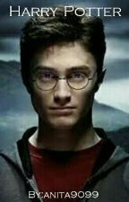 Harry Potter memy, zdjęcia itp.  by anita9099