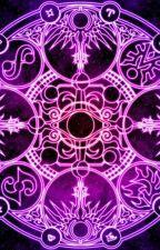 học viện magic ( tuyển mem :)) by jojo-zodiac