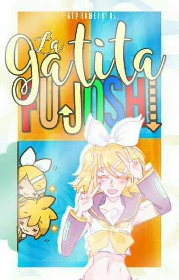 La gatita Fujoshi ✨ [ diabolik lovers || yaoi ]