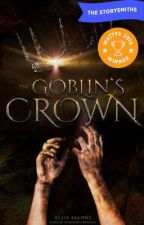 The Goblin's Crown by AllieSalone