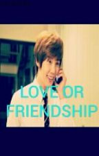 Love Or Frendship (Tu Y Park Jung Min) by BTSySS501_35