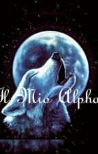 IL MIO ALPHA [COMPLETATA] by acid67