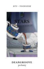 stars by sobistellar