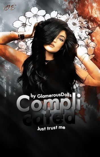Complicated(Completed)