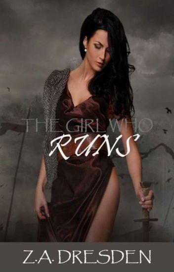 The Girl Who Runs