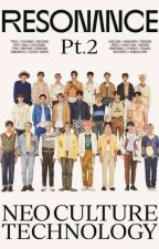 NCT LIFE [Facts/Profiles/Updates/Lyrics] by ParkSooPhia21