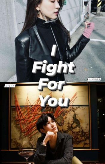 I Fight For U