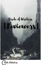 Circle of Writers Reviewers by CircleofWriters