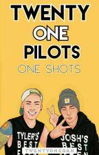 One Shots // Twenty Øne Piløts. by twentyonegan