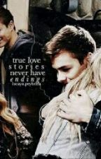 girl meets world (oneshots) by lucaya_markleFanfics