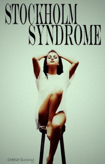 Stockholm Syndrome || Jos Canela & tu