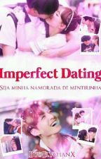 Imperfect Dating - BTS by DanyzFernX