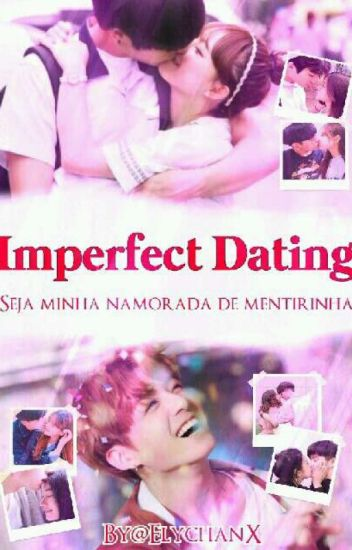 Imperfect Dating - BTS