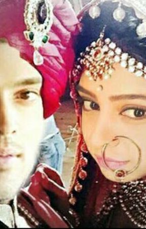 MANANFF _PRINCESS AND HER PRINCE CHARMING by ankita1697