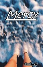 Mercy - André Silva by sofs__144