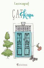 Çat Kapı by laviniapiaf