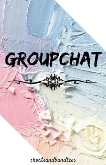 Groupchat (Football)