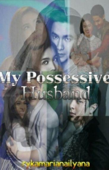 My Possessive Husband