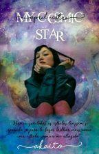 My Cosmic Star ✿ Astro by -akaito-