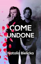 Come undone || Larry by Bielik146
