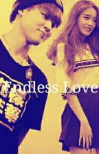 Endless Love by jiyeon_95