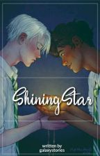 ~Scorbus~ Shining Star  by galaxystories