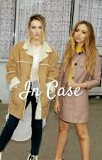 In case ☹ jerrie by Saturn_Galaxy