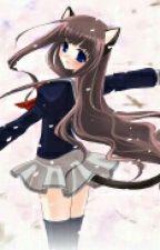 му яσℓєρℓαу вσσк! :3 by Neko_Yumiyuki15