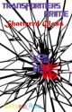 Transformers Prime: Shattered Glass (Completed) by Bumblemus_Prime