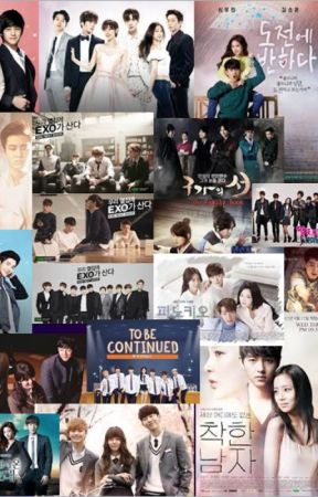 Korean Drama Song Lyrics - Chen (EXO) - Best Luck - Wattpad