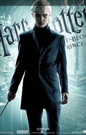 Harry Potter x reader Préférences et imagines (FR)