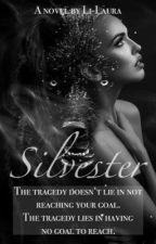 Silvester [01]  by Li-Laura