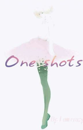 one shots a ||PEDIDOS|| Anime by nunyperez